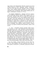 Euskal Literatura III - Page 7