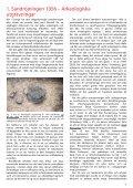Varför byggdes Ales stenar? - Page 5