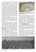 Varför byggdes Ales stenar? - Page 6