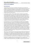 Meta-Analysis - Page 6