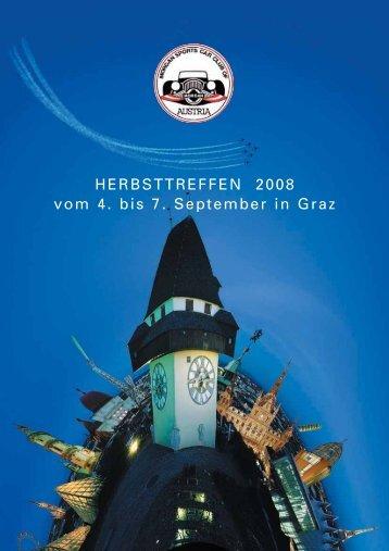 Begleitheft - Wolfgang SCHRIEBL