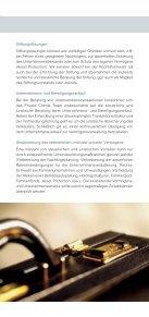 SJ Berwin Private Clients - Seite 7