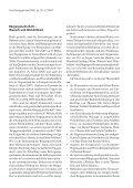 schaft - Forschungsjournal Soziale Bewegungen - Seite 4