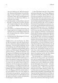 schaft - Forschungsjournal Soziale Bewegungen - Seite 5