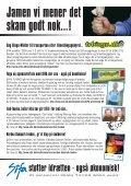 SIFA's penge - Page 2