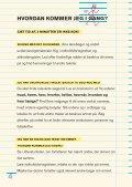 Søg og du skal finde - IVA - Page 4