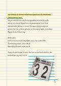 Søg og du skal finde - IVA - Page 5