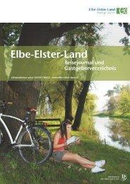 Elbe-Elster-Land 12,20 MB - JURI eV