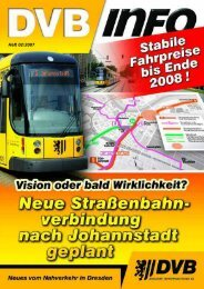 DVB-Info – Ausgabe 2/2007