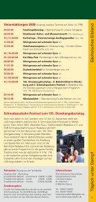Sachsen unter Dampf - Eisenbahnmuseum Schwarzenberg - Seite 7