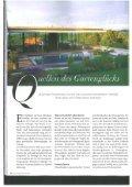 Die Oberösterreicherin im Juni - freiraum - Seite 2