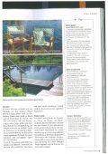 Die Oberösterreicherin im Juni - freiraum - Seite 3