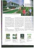 Die Oberösterreicherin im Juni - freiraum - Seite 4