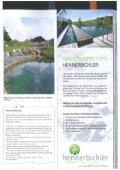 Die Oberösterreicherin im Juni - freiraum - Seite 5