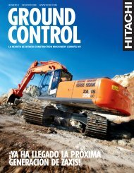 8,50 EUR - Ground Control Magazine