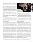 8,50 EUR - Ground Control Magazine - Page 5