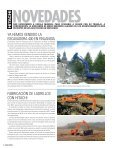 8,50 EUR - Ground Control Magazine - Page 6