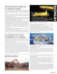 8,50 EUR - Ground Control Magazine - Page 7
