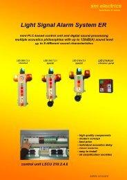 LSAS A2 Flyer Seite 1.psd - sm electrics