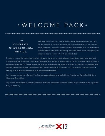 welcome-pack
