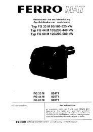 1.159 KB - ferro wärmetechnik
