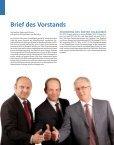 Halbjahresfinanzbericht - AT&S - Seite 4