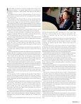 Ground Control 3 - Ground Control Magazine - Page 5