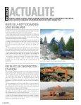 Ground Control 3 - Ground Control Magazine - Page 6