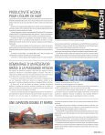 Ground Control 3 - Ground Control Magazine - Page 7