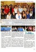 Boletim Informativo da IESA - Page 2