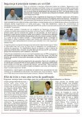 Boletim Informativo da IESA - Page 5