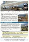 Boletim Informativo da IESA - Page 6