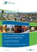pdf download - Bedrijven Contactdagen - Page 2