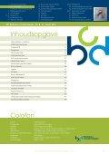 pdf download - Bedrijven Contactdagen - Page 5