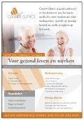pdf download - Bedrijven Contactdagen - Page 6