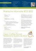 pdf download - Bedrijven Contactdagen - Page 7
