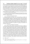 Ülkemizde İş ve Sosyal Güvenlik Hukukunun ... - İstanbul Barosu - Page 2