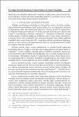 Ülkemizde İş ve Sosyal Güvenlik Hukukunun ... - İstanbul Barosu - Page 3