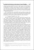Ülkemizde İş ve Sosyal Güvenlik Hukukunun ... - İstanbul Barosu - Page 5