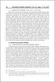 Ülkemizde İş ve Sosyal Güvenlik Hukukunun ... - İstanbul Barosu - Page 6