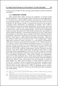 Ülkemizde İş ve Sosyal Güvenlik Hukukunun ... - İstanbul Barosu - Page 7