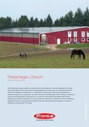 SE Referenzblatt Fronius_reitanlage löbach.indd