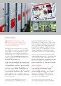 Eurosol - Fronius Deutschland GmbH - Seite 2