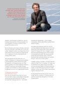 Eurosol - Fronius Deutschland GmbH - Seite 3