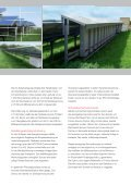 Eurosol - Fronius Deutschland GmbH - Seite 5