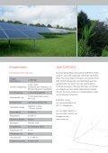 Eurosol - Fronius Deutschland GmbH - Seite 6