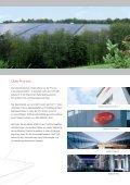 Eurosol - Fronius Deutschland GmbH - Seite 7