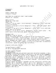 danarti N 3 - Rizopril geo instr.axali
