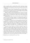 LES BACTÉRIES LACTIQUES DANS L - Académie d'Agriculture de ... - Page 2