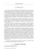 LES BACTÉRIES LACTIQUES DANS L - Académie d'Agriculture de ... - Page 3